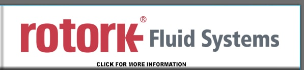 Rotork Fluid Systems